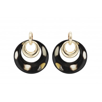 FIEN Exclusive earring,...