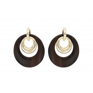 FIEN Exclusive earring,...