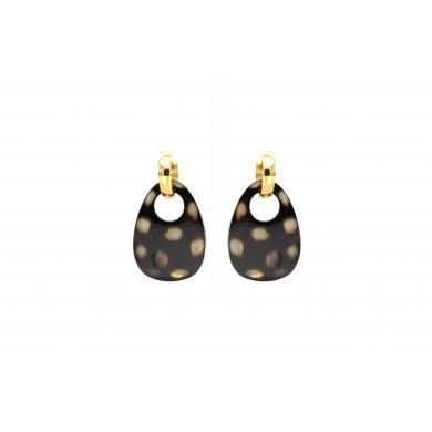 FIEN elemento earring,...