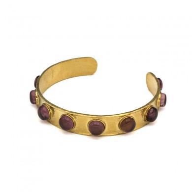 44 FIEN Bella bracelet,...