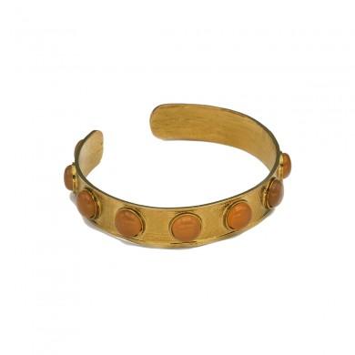FIEN Bella bracelet, open,...