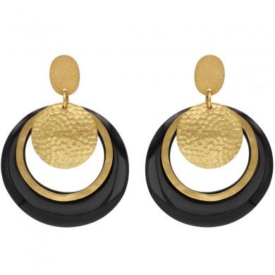 FIEN Furrore earring,...